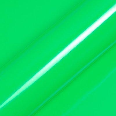 Fluor Vinyl Groen
