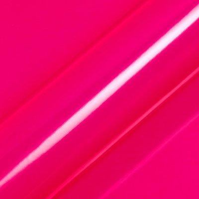 Fluor Vinyl Roze