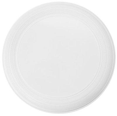 Frisbee White
