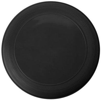 Frisbee Black