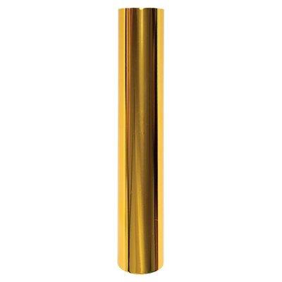 001 - Spellbinders Glimmer Hot Foil Gold