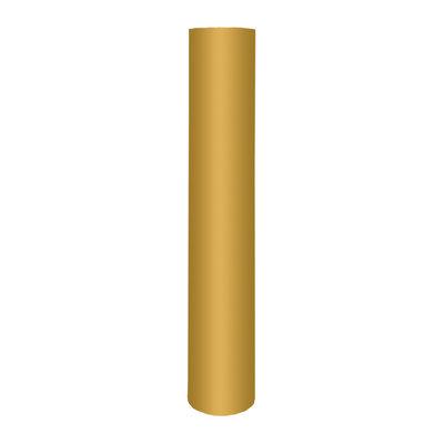 002 - Spellbinders Glimmer Hot Foil Matte Gold