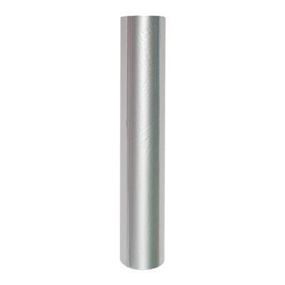 003 - Spellbinders Glimmer Hot Foil Silver