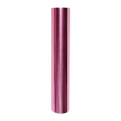 006 - Spellbinders Glimmer Hot Foil Pink