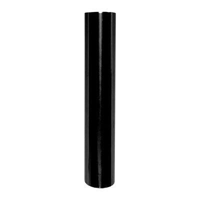 010 - Spellbinders Glimmer Hot Foil Black