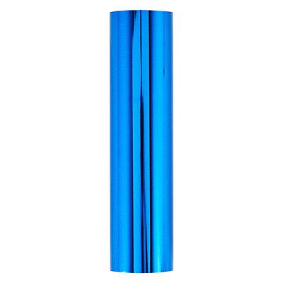 020 - Spellbinders Glimmer Hot Foil Cobalt Blue