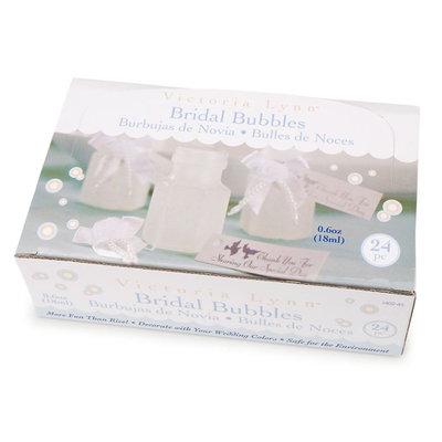 Bridal Bubbles -bellenblaas- 24st.
