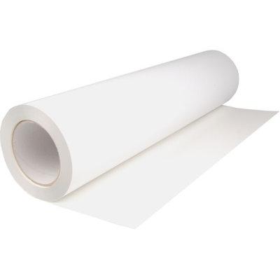 Glossy White
