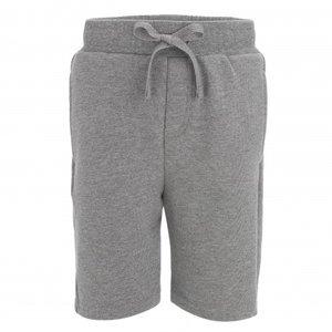 Baby & Kinder Short Grey 6-12mnd