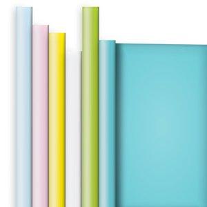Mactac 8900 designer pastel vinyl