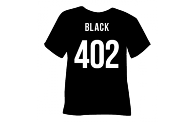 402 Premium Black