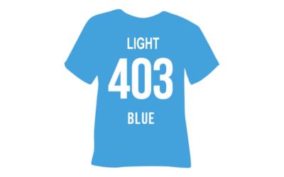 403 Premium Light Blue