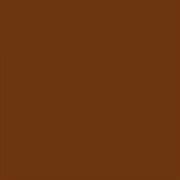 Flock brown