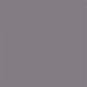 Flock dark grey