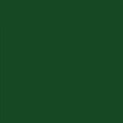 Flock green