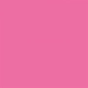 Flock fluor pink