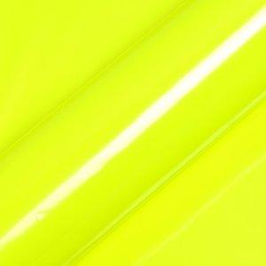 Fluor Vinyl Geel