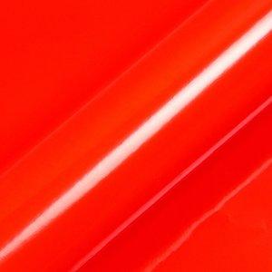 Fluor Vinyl Rood