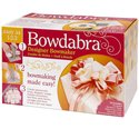 Bowdabra-Bow-And-Favor-Maker