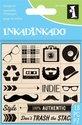 Inkadinkado-wood-stamp-The-Hipster