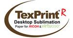 A3-Texprint-R-voor-Ricoh-en-Virtuoso-Sawgrass