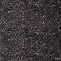 Pearl-glitter-black-silver