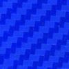 Carbon-Blue