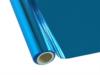 HSF-blue
