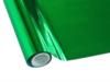 HSF-green
