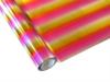HSF-Multi-Bars-Pink