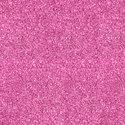 Pearl-glitter-pink