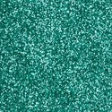 Pearl-glitter-jade