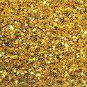 Pearl-glitter-gold-gold