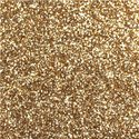 Pearl-glitter-gold