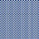 Perfor-Royal-Blue