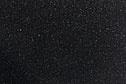 951-704-Black