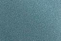 951-194-Blue-grey