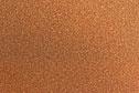 951-092-Copper