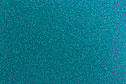 951-199-Turquoise