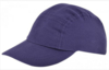 Kinder-Cap-Navy