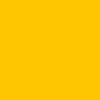 621-021-Yellow