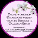 Online-workshop-doosjes-ontwerpen-voor-de-Silhouette-Cameo-&-Curio