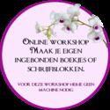 Online-workshop-maak-je-eigen-ingebonden-boekjes-en-schrijfblokken