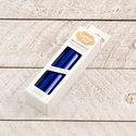 725358-Blue-Mirror-CC-heat-activated-foil