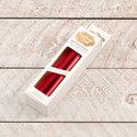 725361-Red--Matt--CC-heat-activated-foil