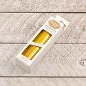 725384-Gold-Iridescent-CC-heat-activated-foil