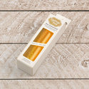 725357-Gold-iridescent-square-CC-heat-activated-foil
