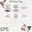 EPS-Plotterstad-Birthday-Tags