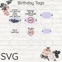 SVG-Plotterstad-Birthday-Tags