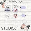 .STUDIO3-Plotterstad-Birthday-Tags